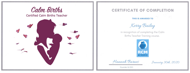 Hypnobirthing Cumbria - Classes in the South Lakes | Beautiful Births