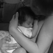 Why I chose to teach hypnobirthing